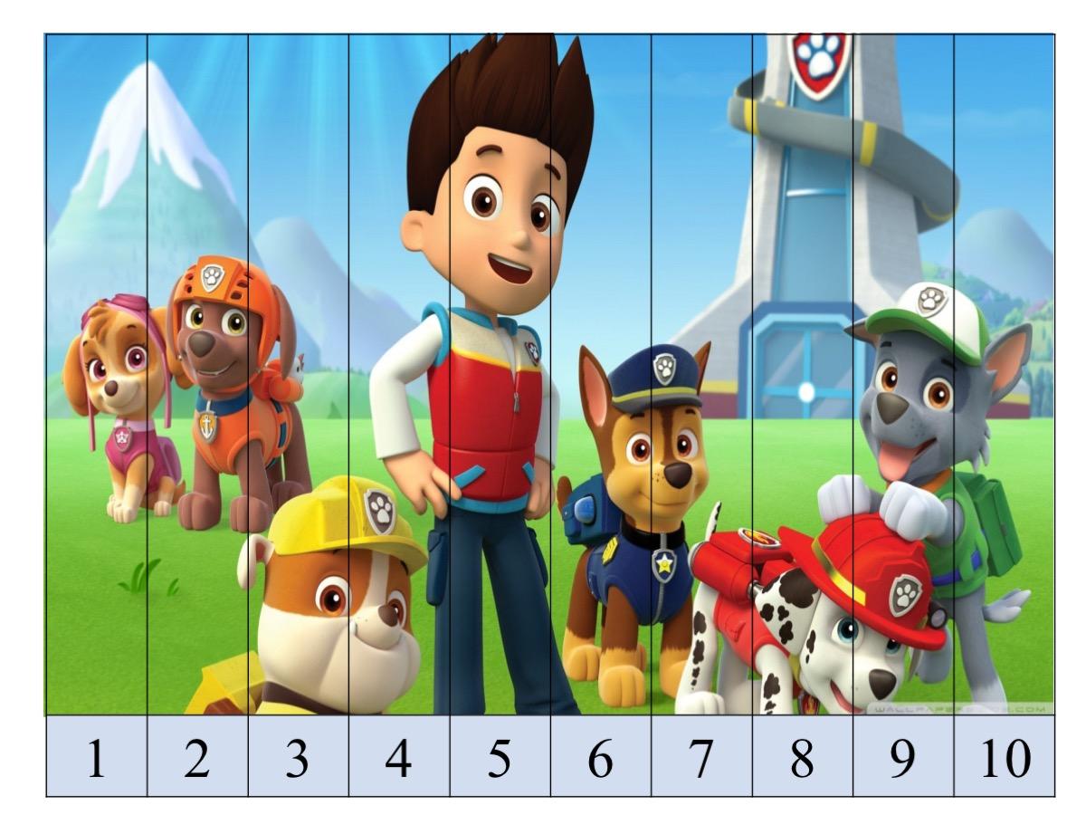 puzzle-de-numeros-patrulla-canina-con-superimagenes12