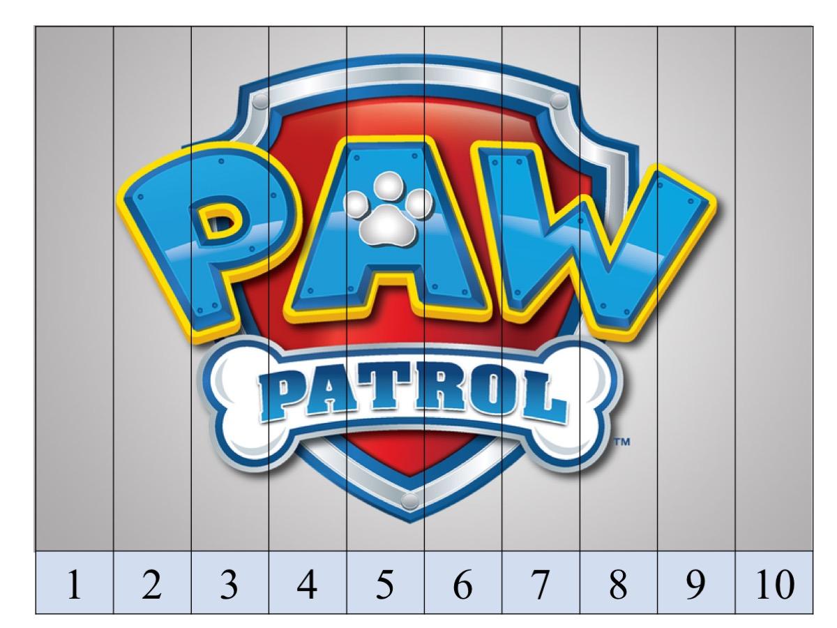puzzle-de-numeros-patrulla-canina-con-superimagenes9
