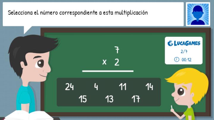 tabla-del-2