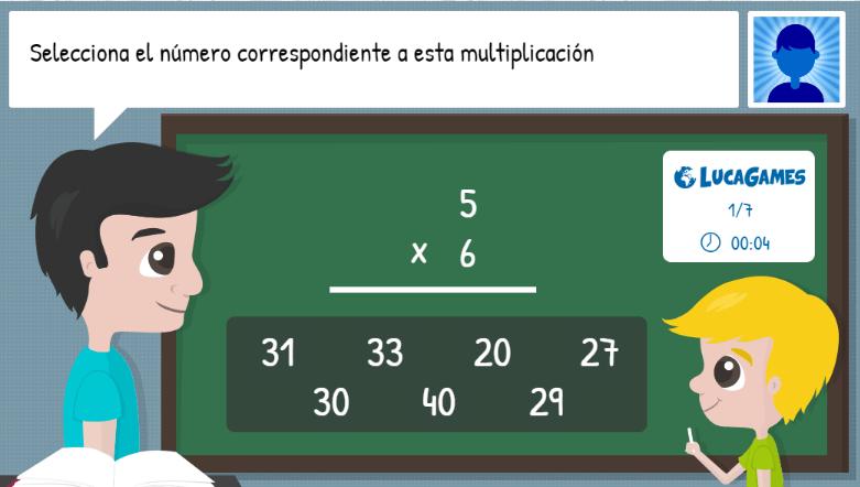 tabla-del-6