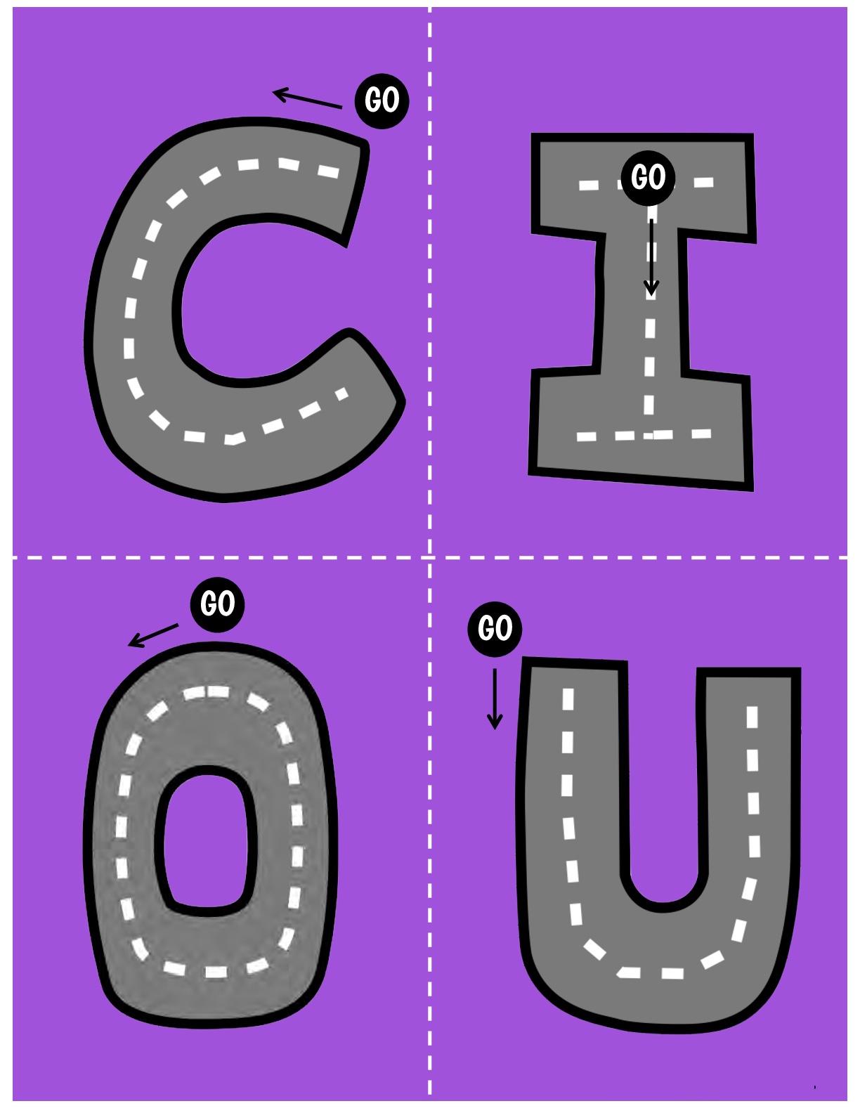 abecedario-carretera-motricidad-5
