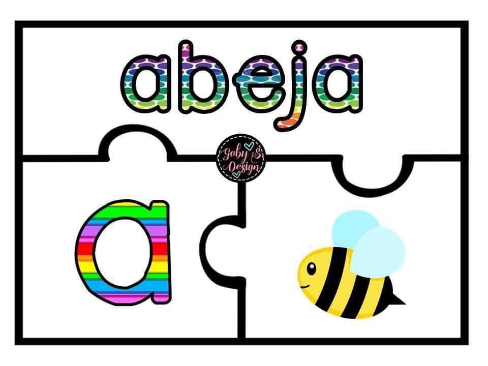 abecedario-puzzle14