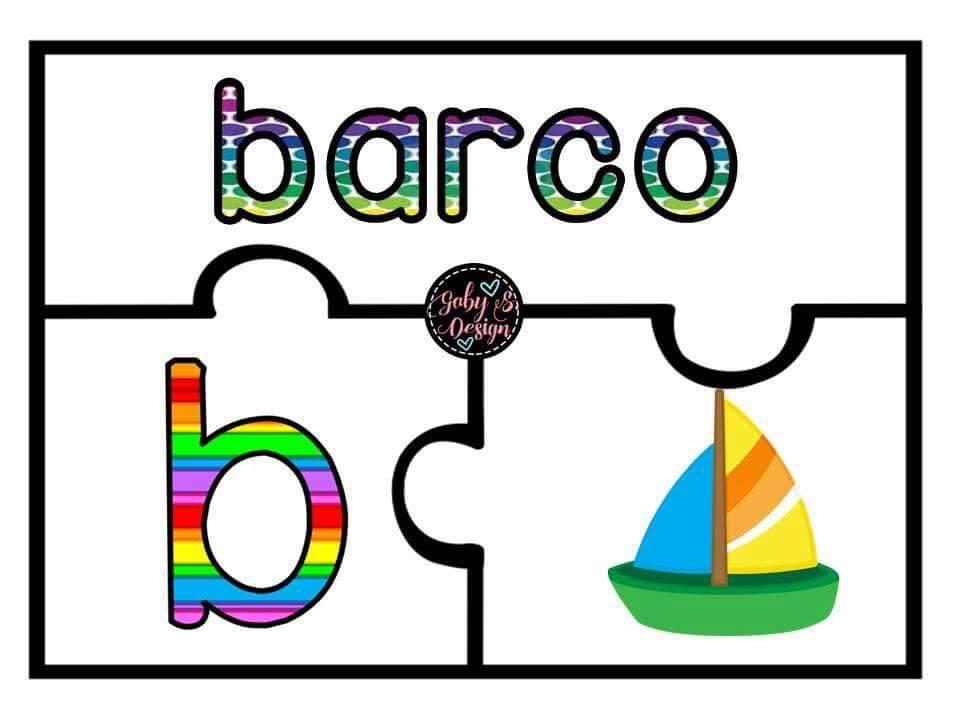 abecedario-puzzle18