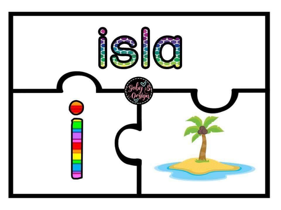 abecedario-puzzle19