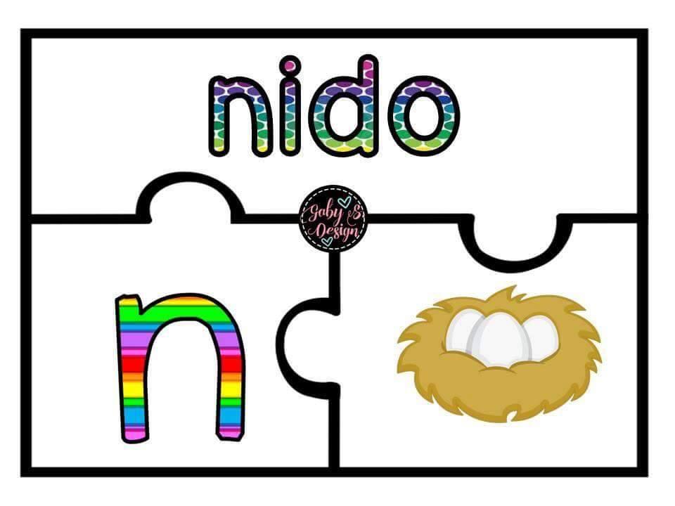 abecedario-puzzle22