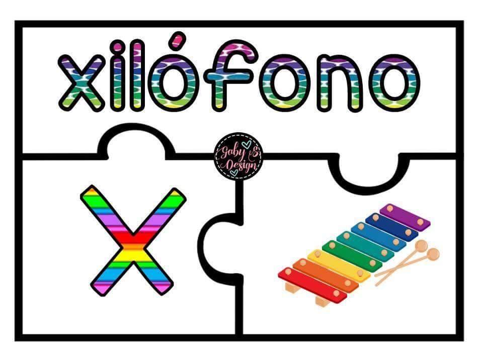 abecedario-puzzle24