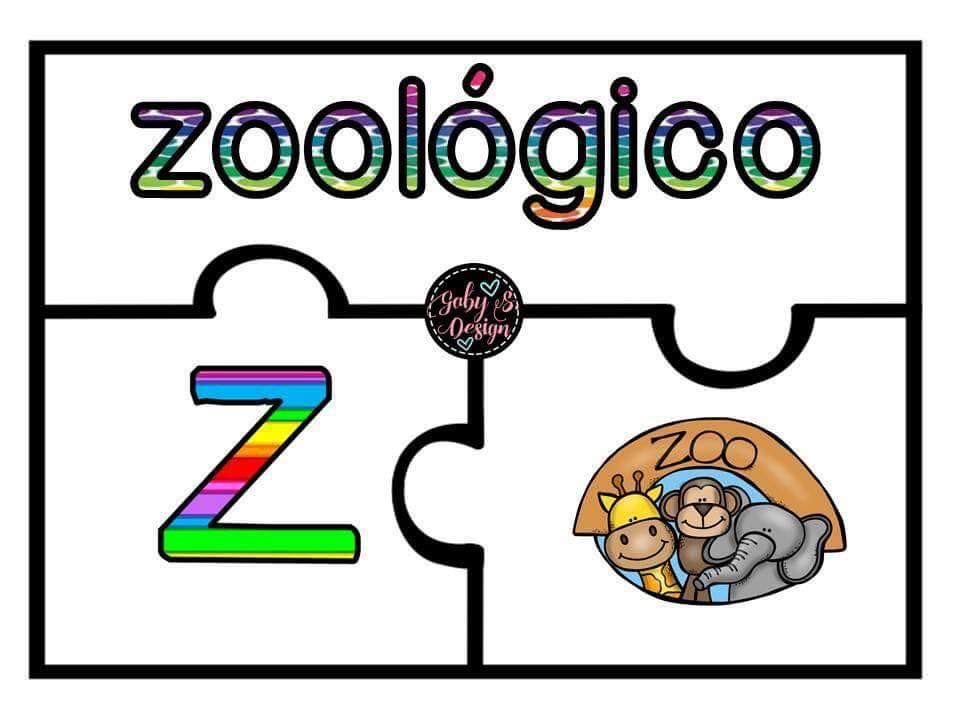 abecedario-puzzle6