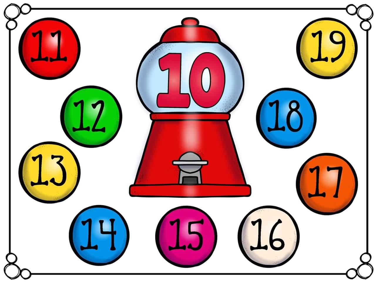 abn-familias-de-numeros-del-10-al-10010