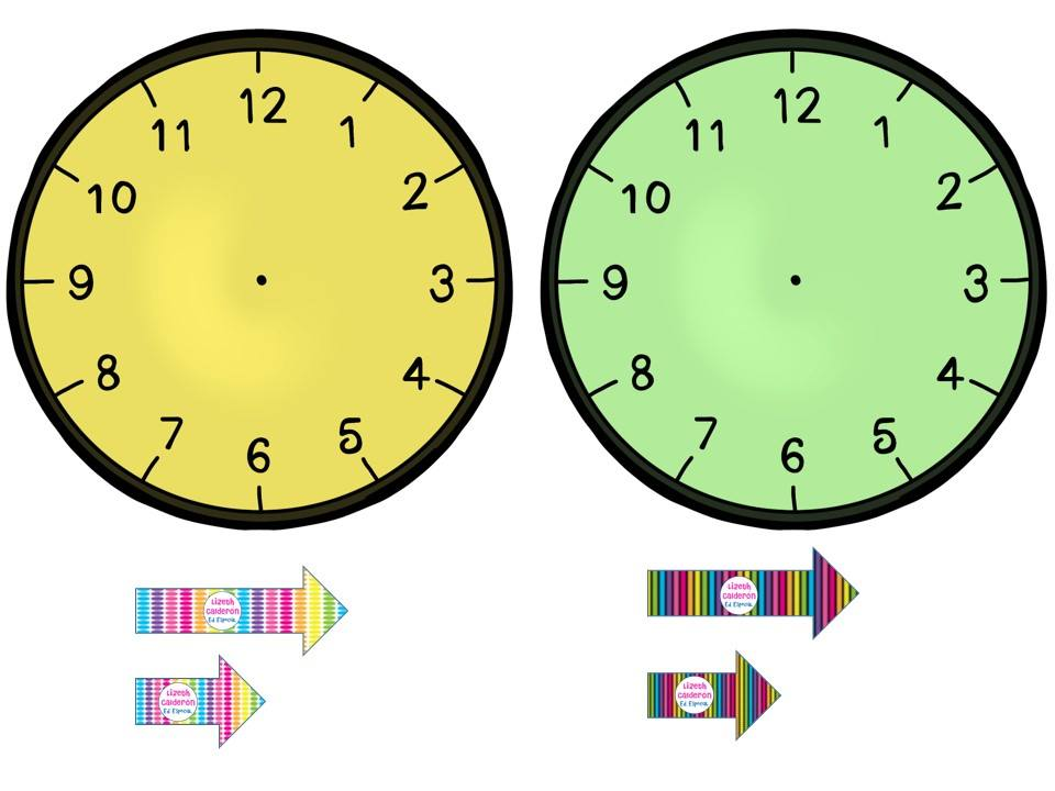 asignaturas-y-horas-111