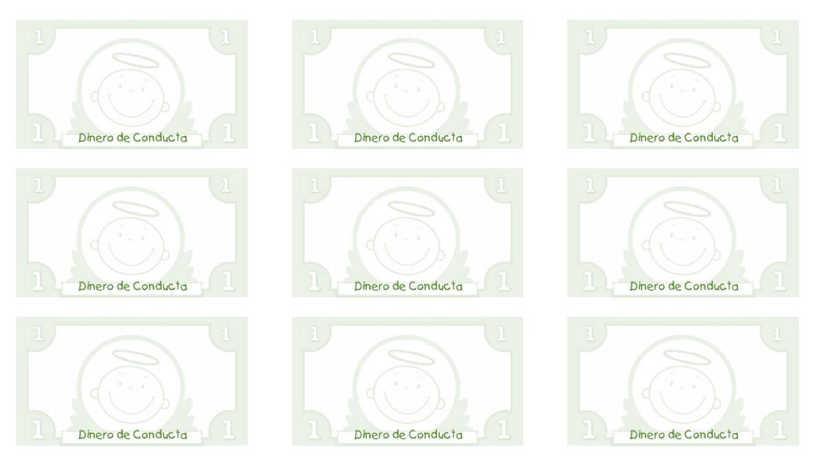 billetes-de-conducta3