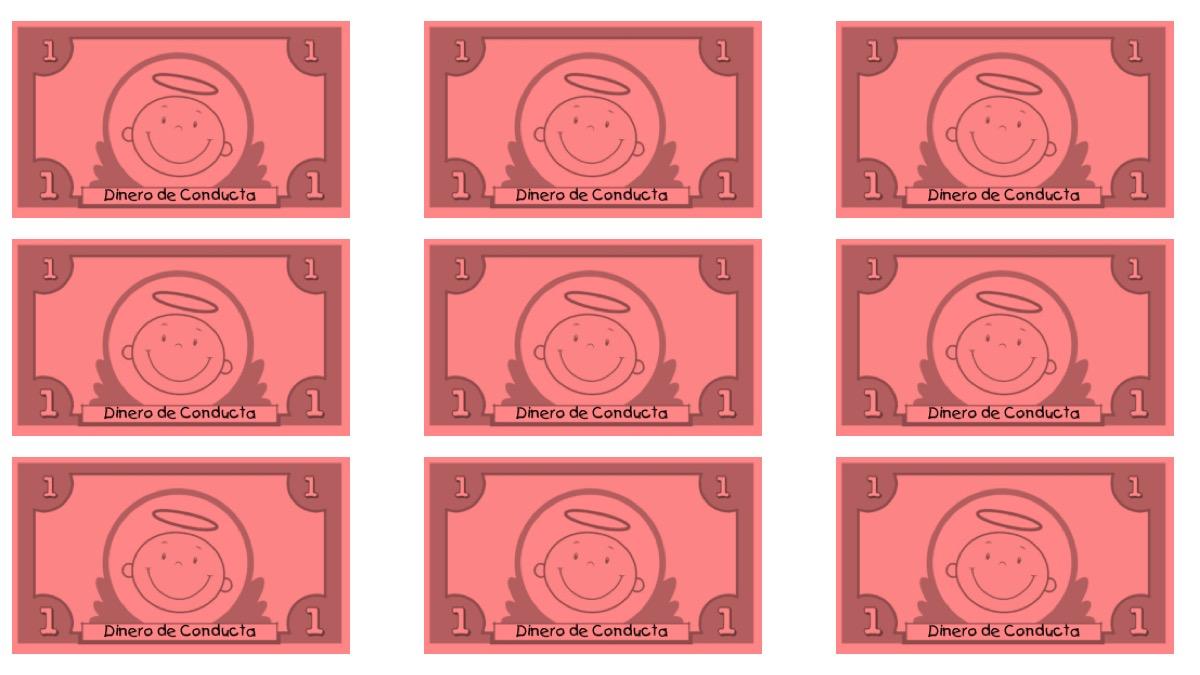 billetes-de-conducta9