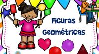 La figura geométrica es un conjunto cuyos componentes resultan ser puntos (uno de los entes fundamentales de la geometría), en tanto, es la Geometría la disciplina que se ocupará de […]