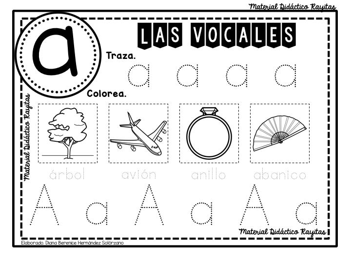 grafomotricidad-vocales12