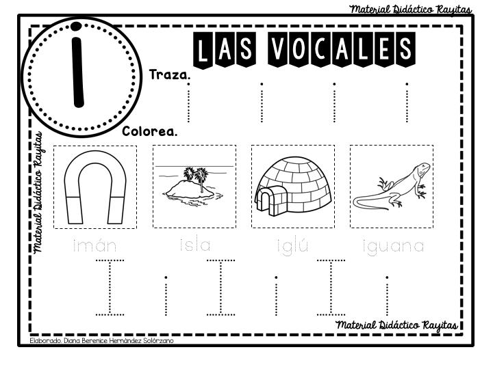 grafomotricidad-vocales14