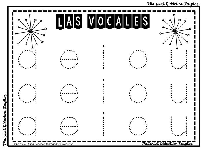 grafomotricidad-vocales5
