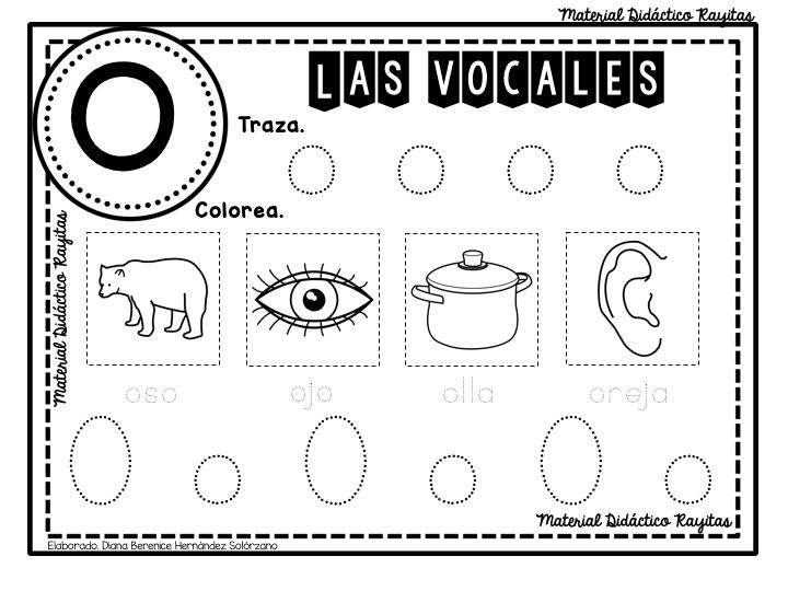 grafomotricidad-vocales6