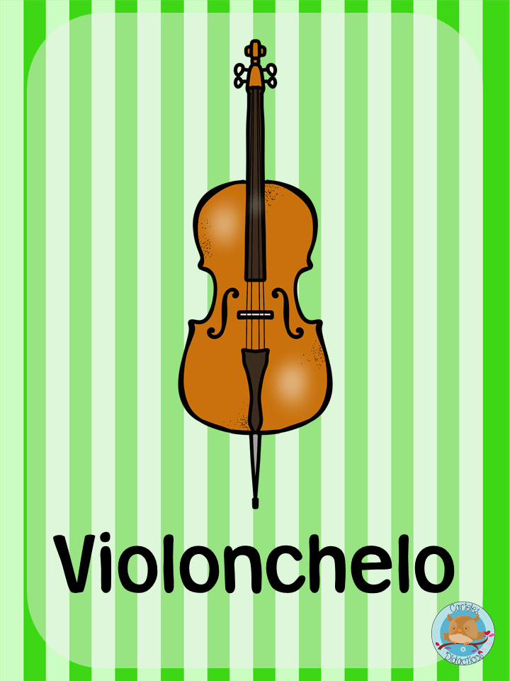 laminas-clase-de-musica10