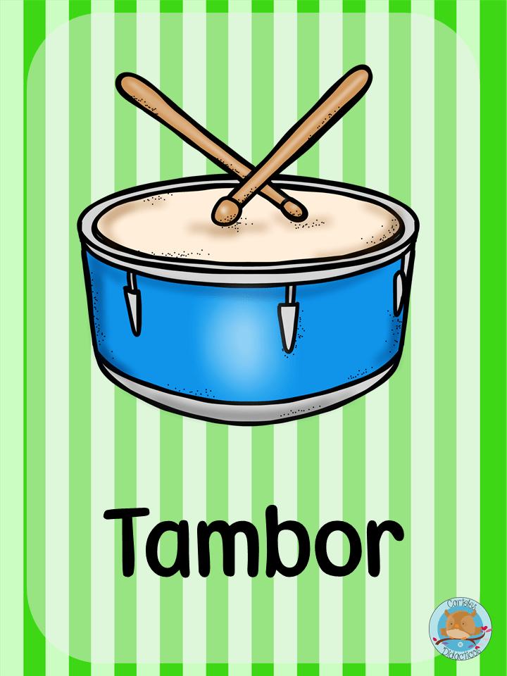 laminas-clase-de-musica42