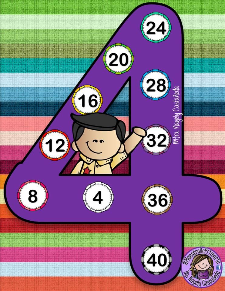 las-tablas-de-multiplicar3