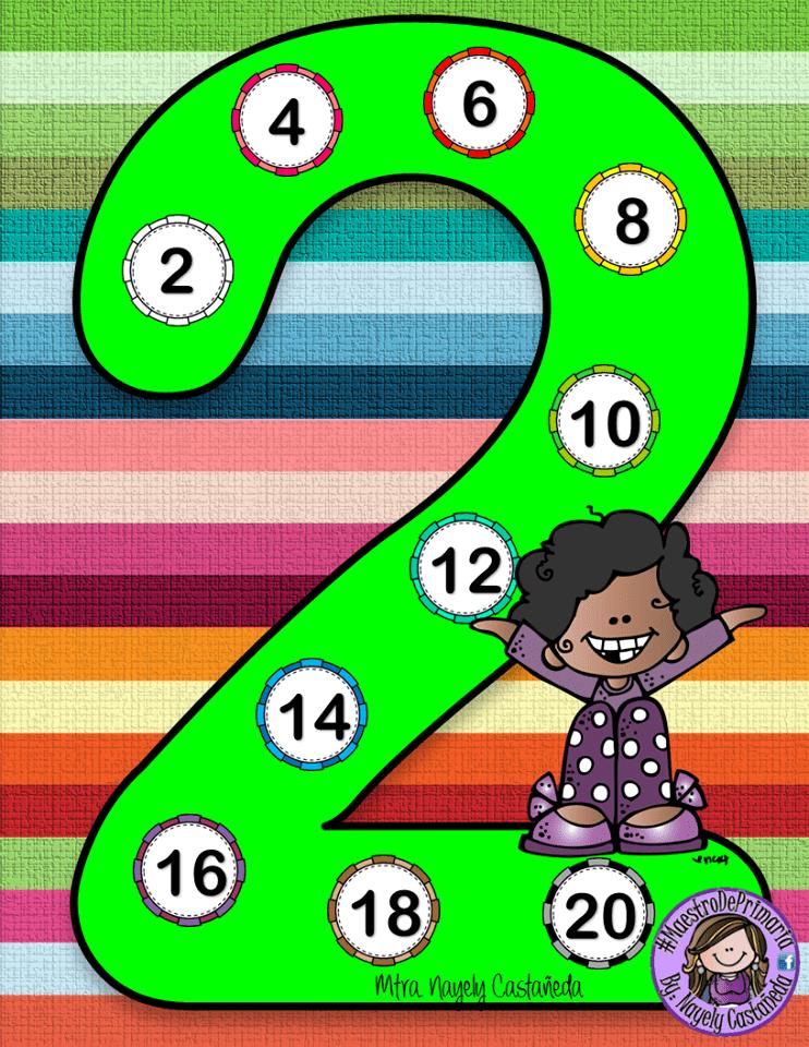 las-tablas-de-multiplicar4