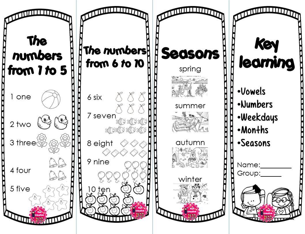 llaveros-de-aprendizaje-para-preescolar-y-primer-ciclo-de-primaria2