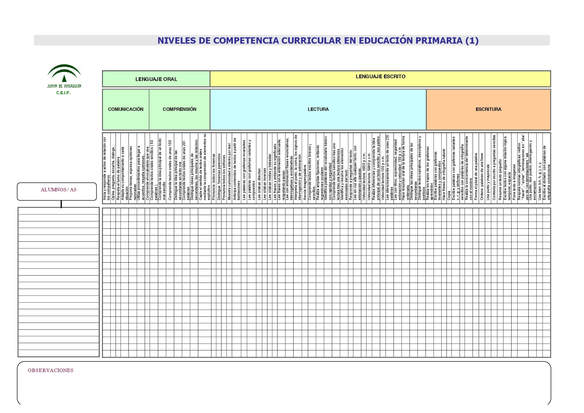 ncc-instrumentales-y-por-niveles-1-4-002