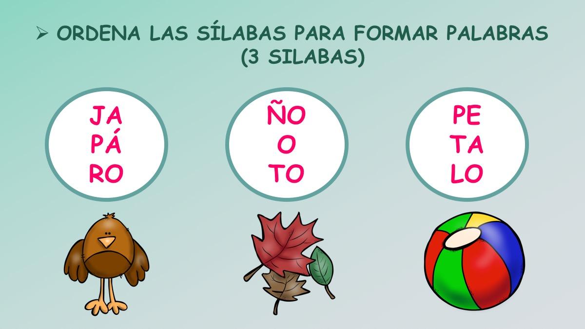 ordenar-silabas-dislexia2