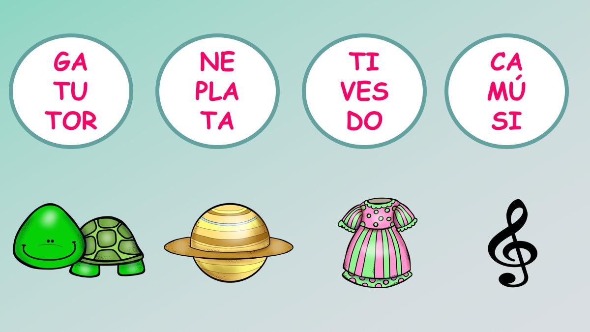 ordenar-silabas-dislexia3