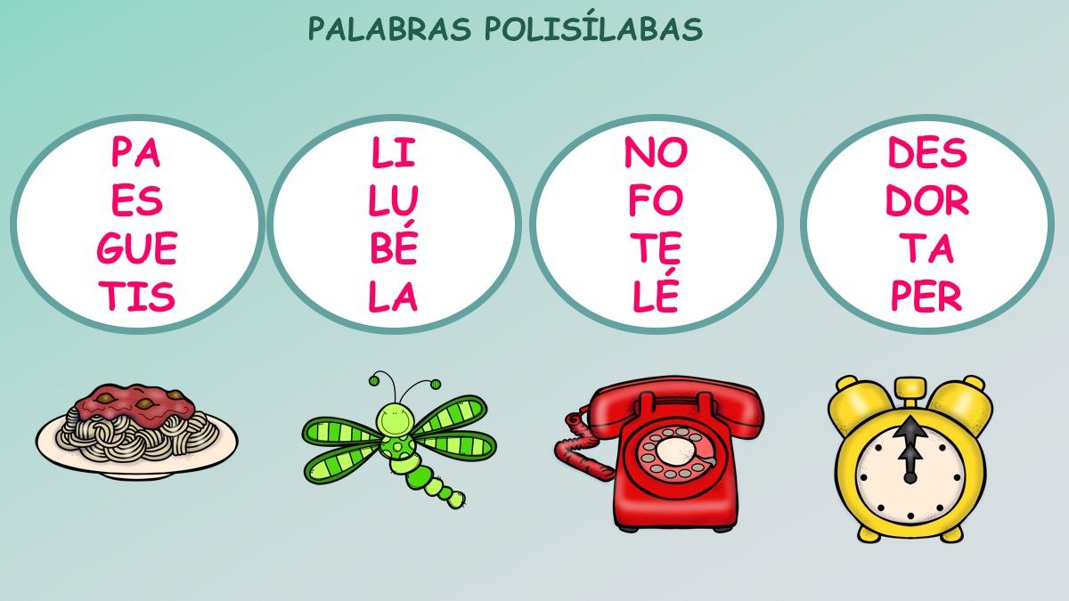 actividades-dislexia-ordenamos-silabas-para-formas-palabras-polisilabas6
