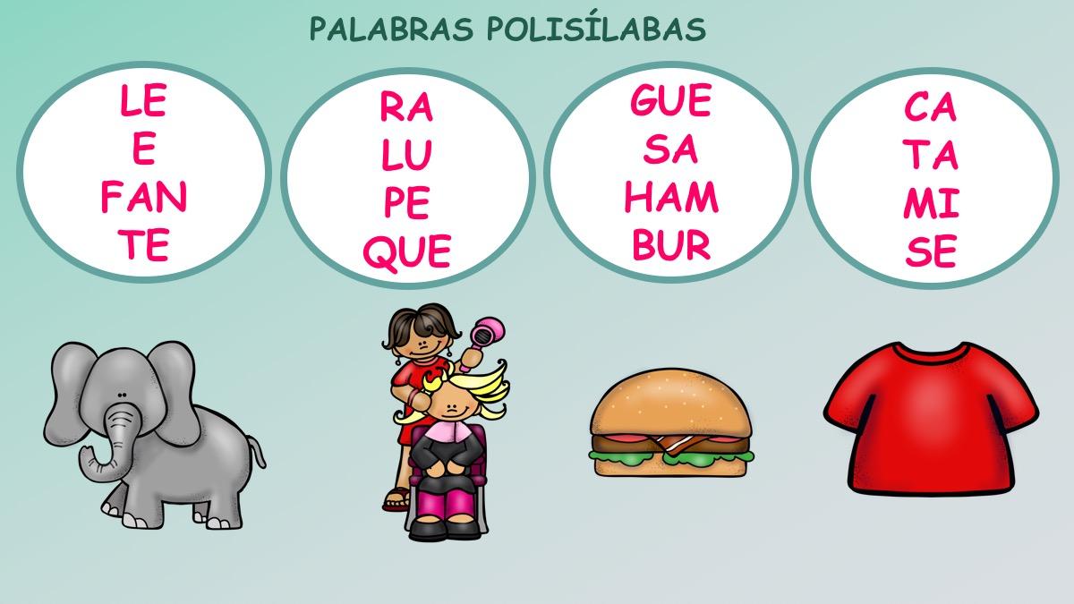 actividades-dislexia-ordenamos-silabas-para-formas-palabras-polisilabas8