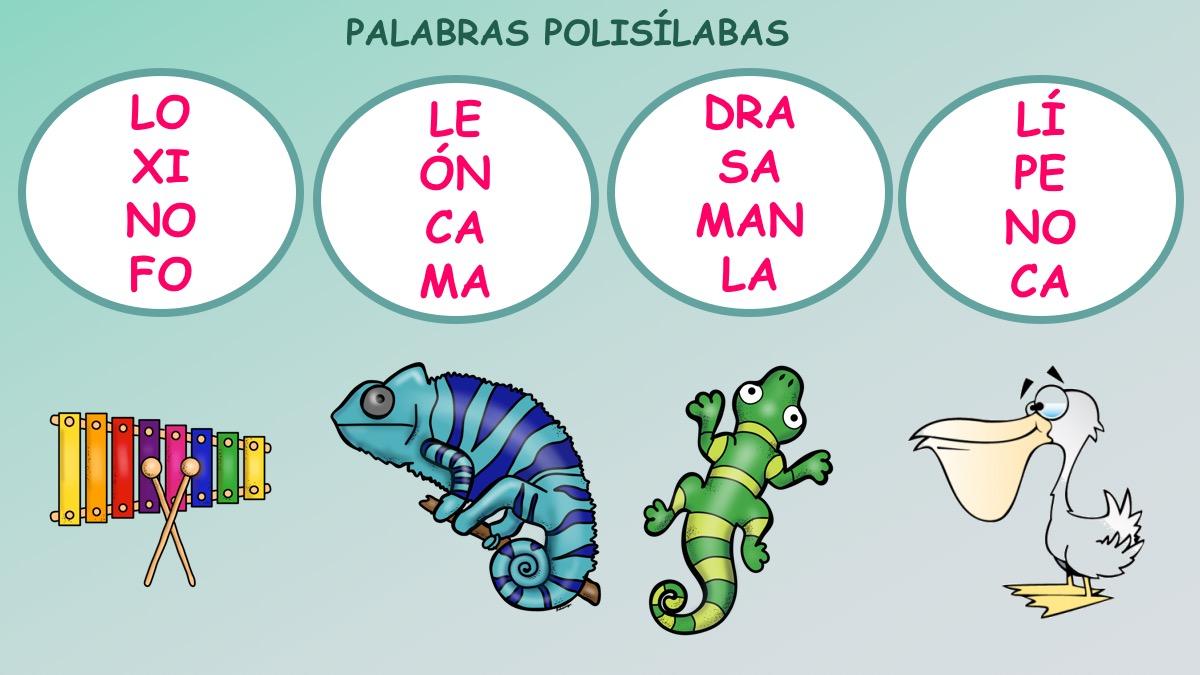 actividades-dislexia-ordenamos-silabas-para-formas-palabras-polisilabas9