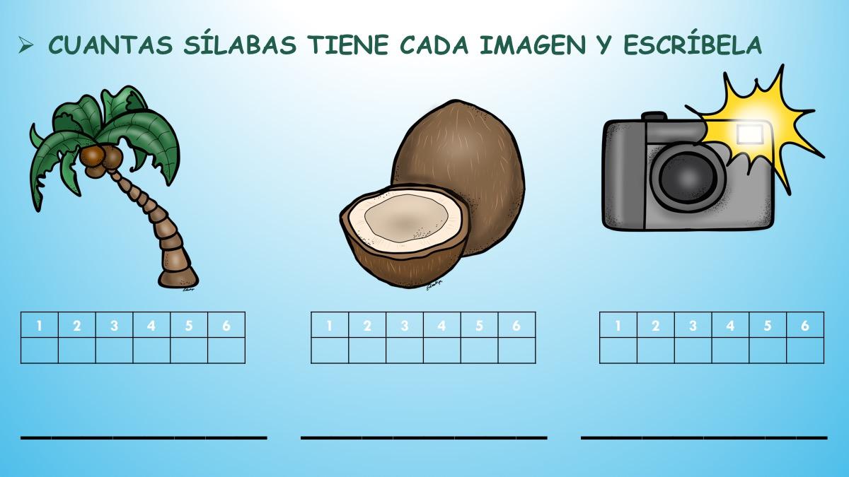 actividades-lectoescritoras-trabajamos-la-segmentacion-silabica-en-imagenes11