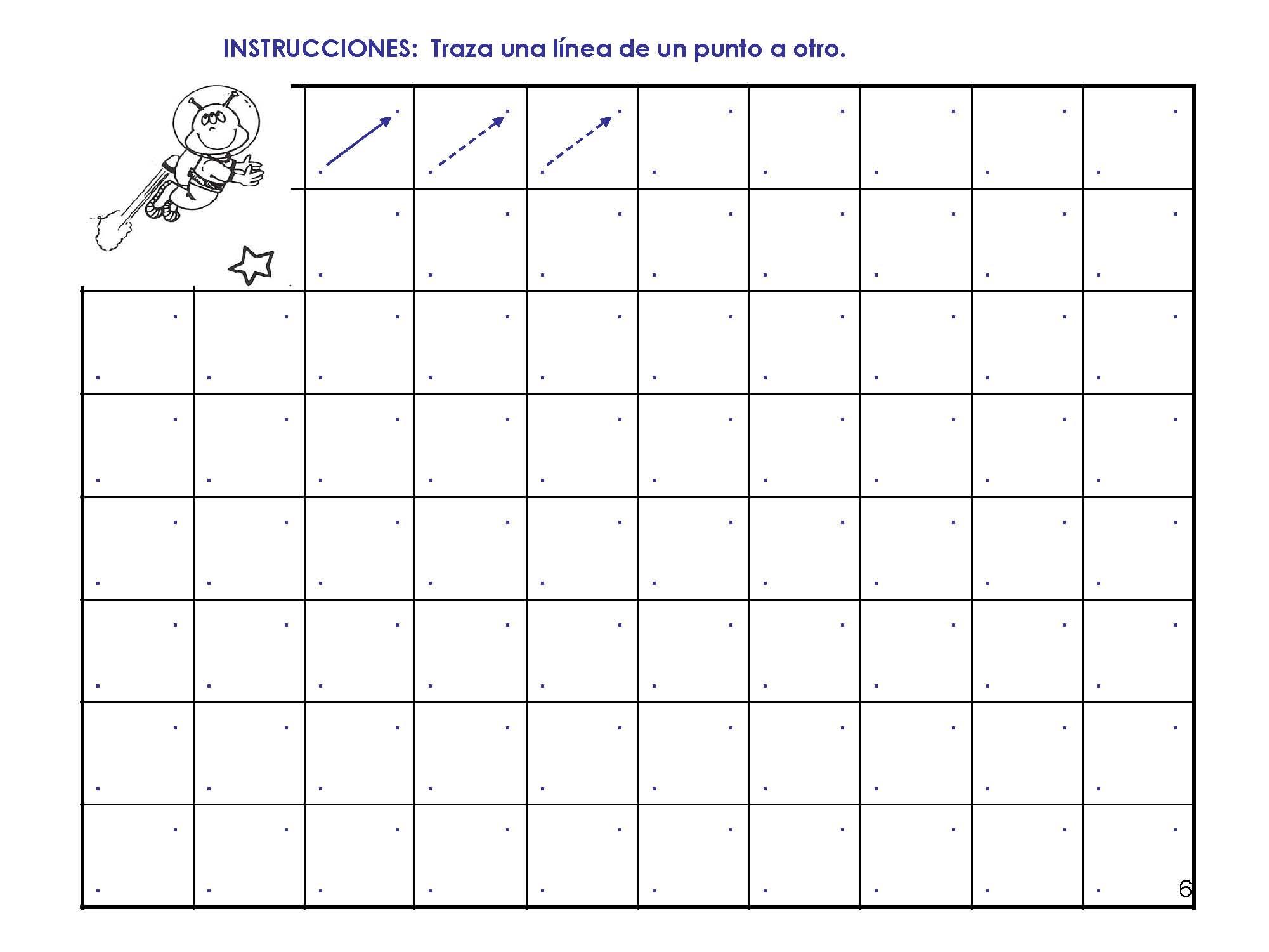 cuaderno-maduracion_pagina_06