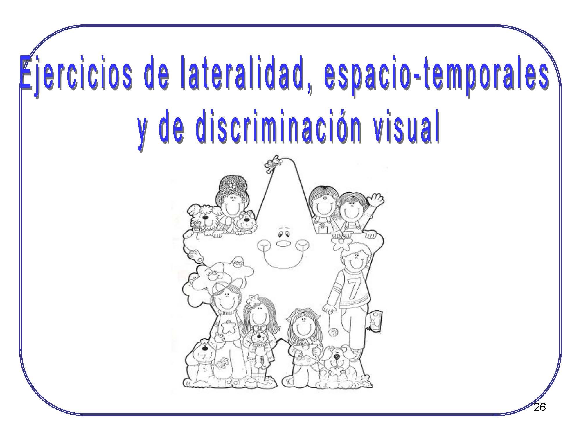 cuaderno-maduracion_pagina_26