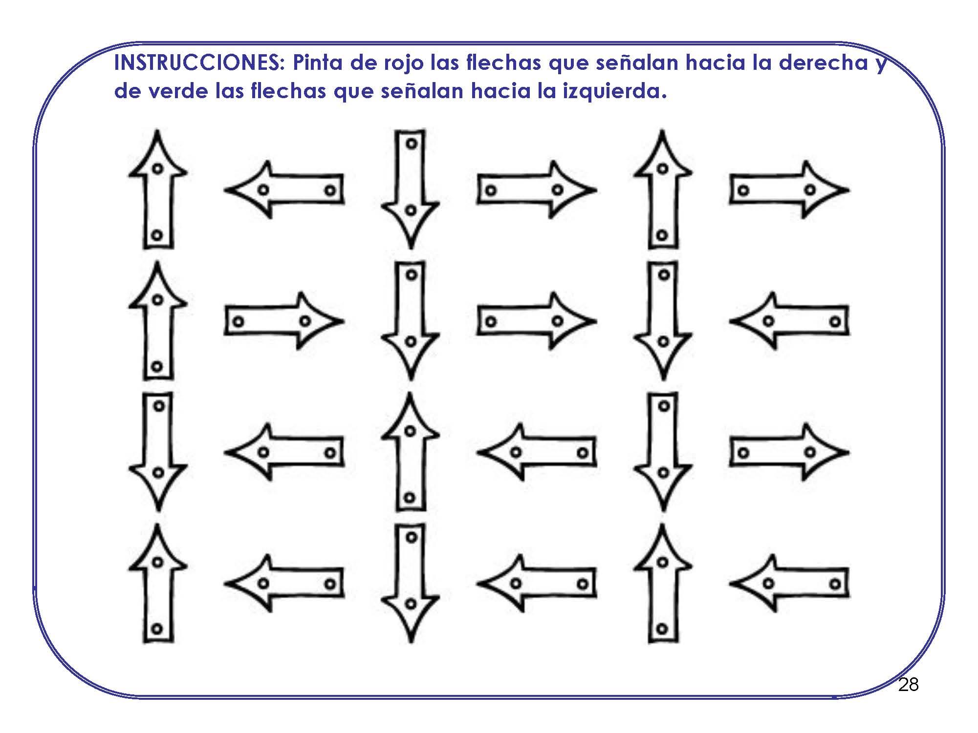 cuaderno-maduracion_pagina_28
