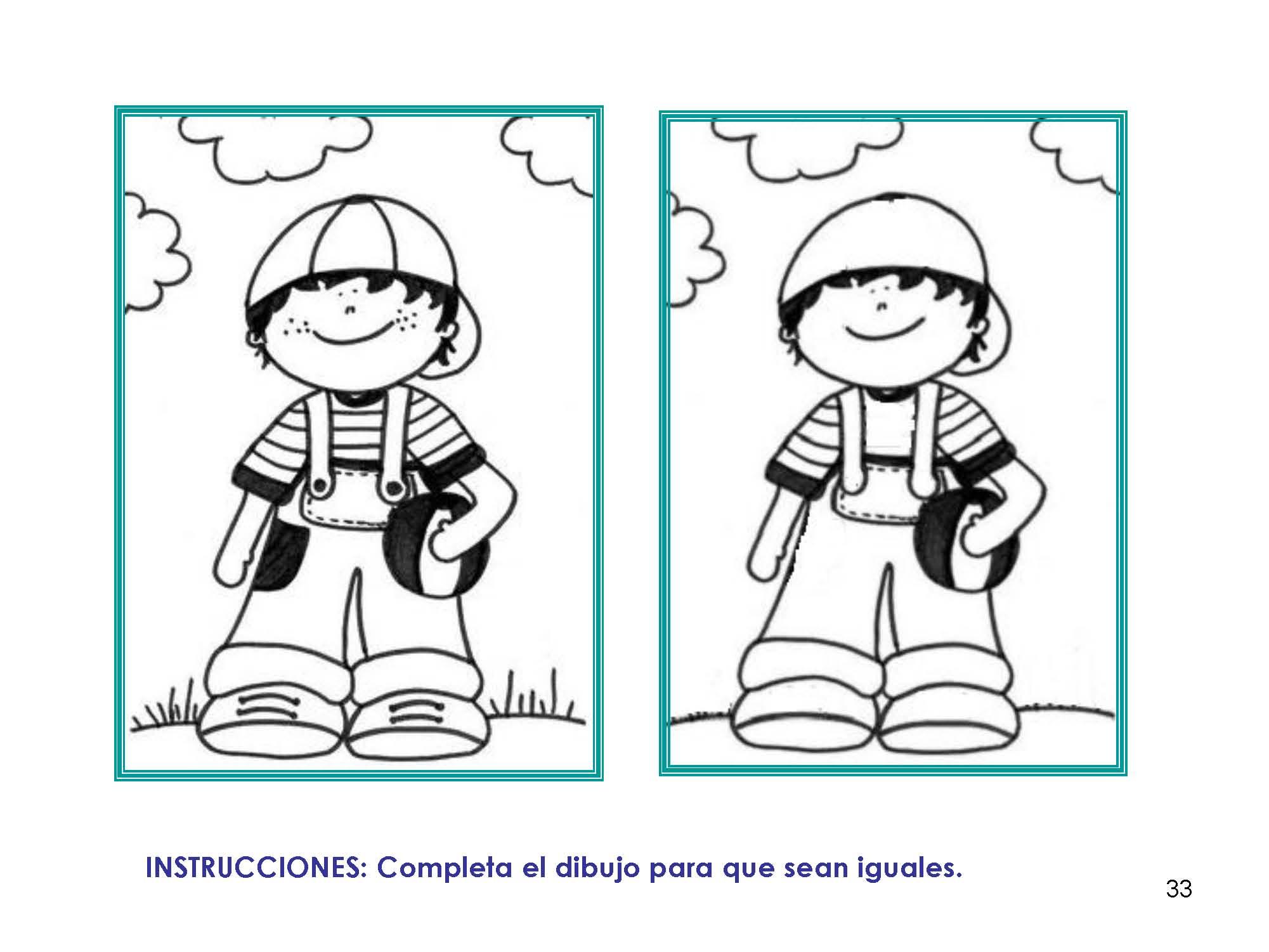 cuaderno-maduracion_pagina_33