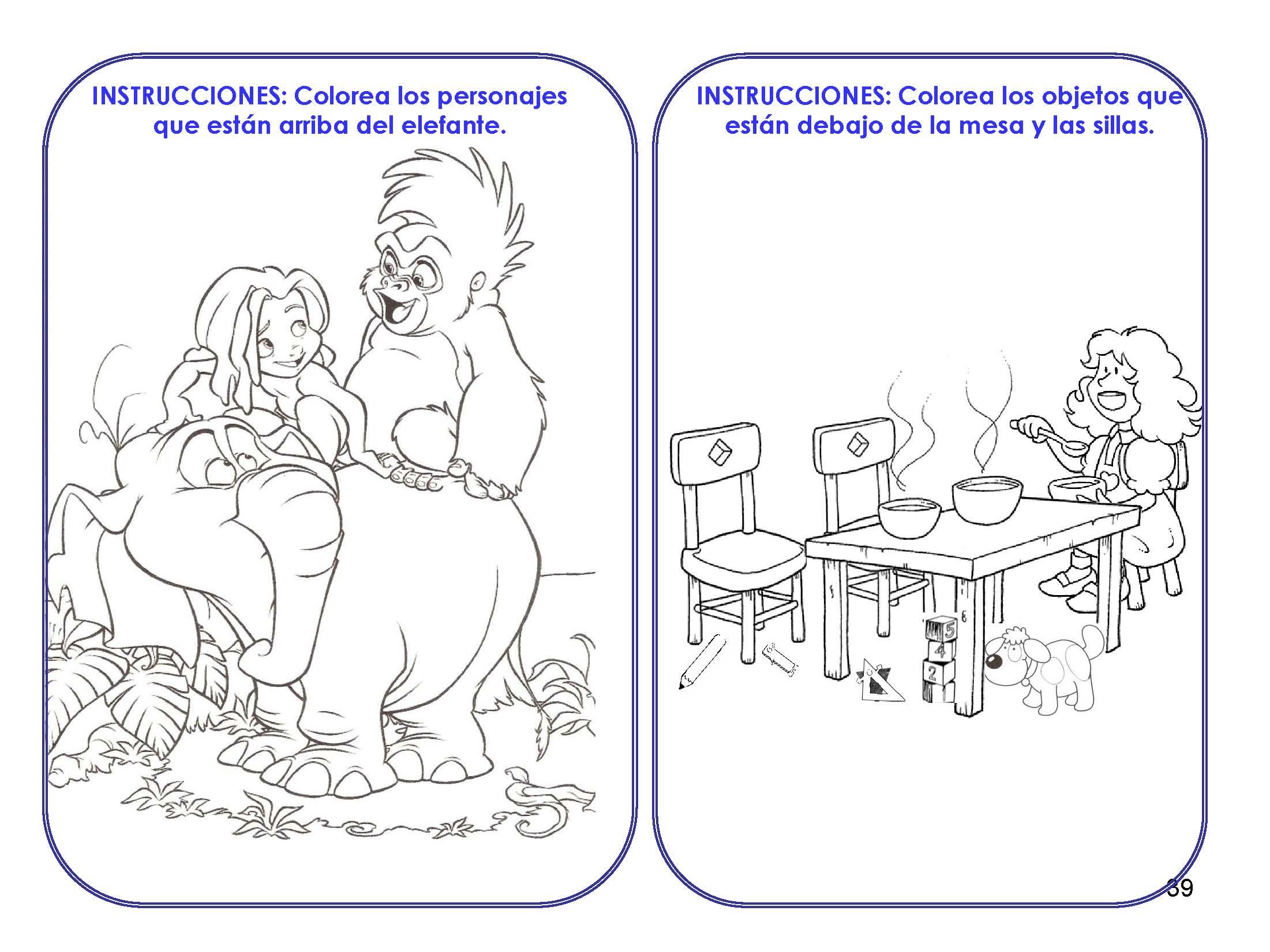 cuaderno-maduracion_pagina_39