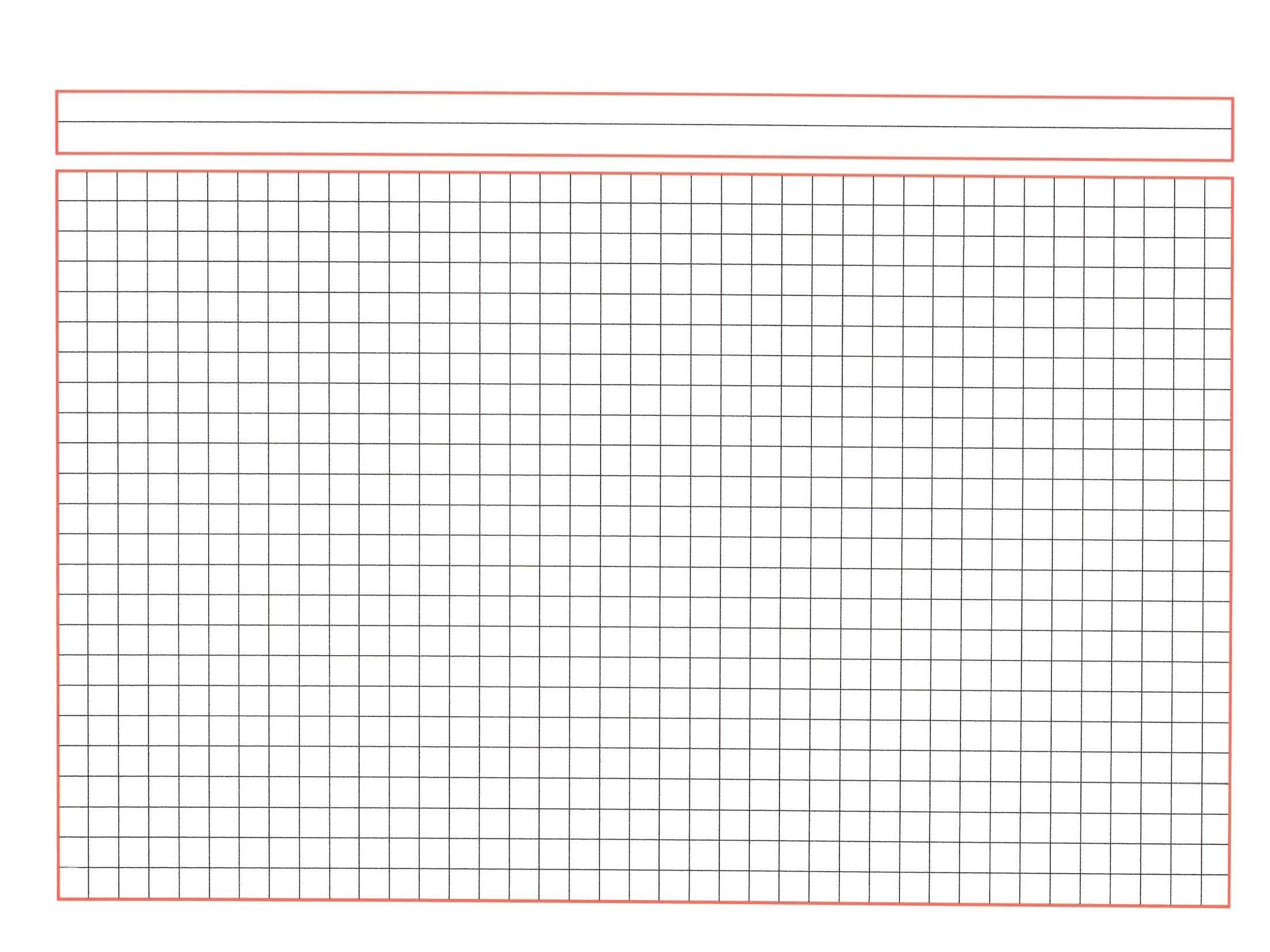 cuaderno-maduracion_pagina_43