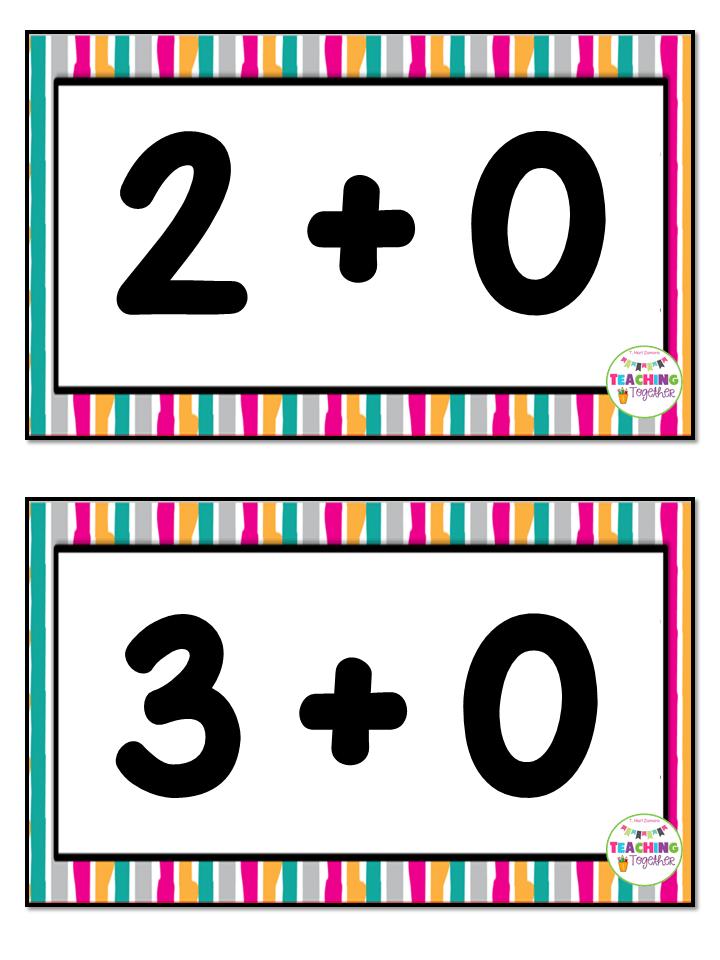 coleccion-de-laminas-para-trabajar-las-sumas-10