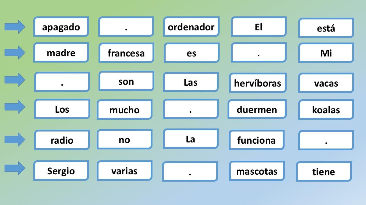 conciencia-fonologica-frases-desordenadas4