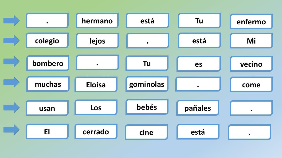 conciencia-fonologica-frases-desordenadas5