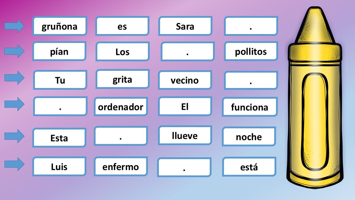 conciencia-fonologica-ordenamos-oraciones-con-tres-palabras7