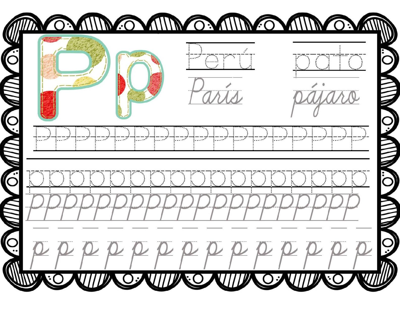 librito-practico-para-el-comienzo-de-la-escritura-en-infantil-o-preescolar-32
