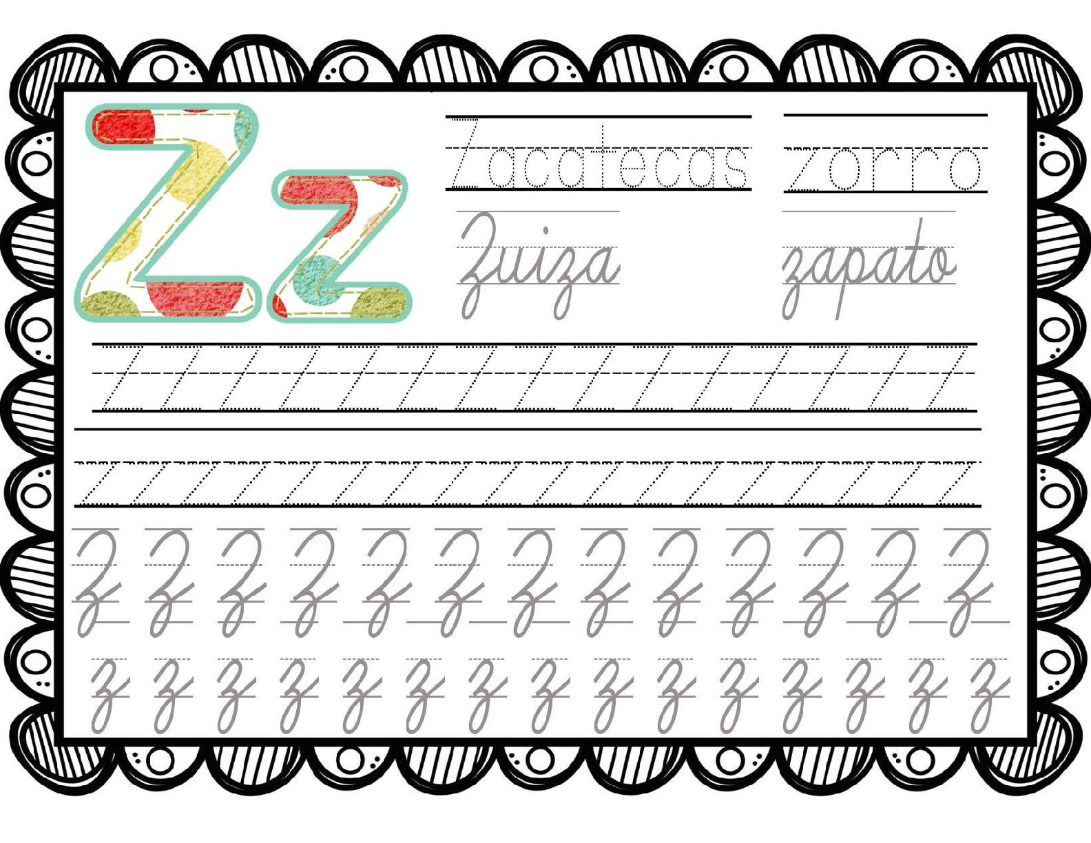 librito-practico-para-el-comienzo-de-la-escritura-en-infantil-o-preescolar-52