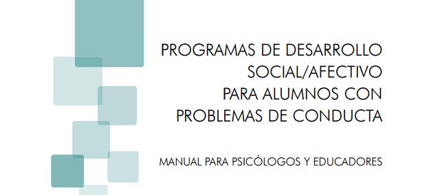 programas-para-alumnos-con-problemas-de-conducta-portada