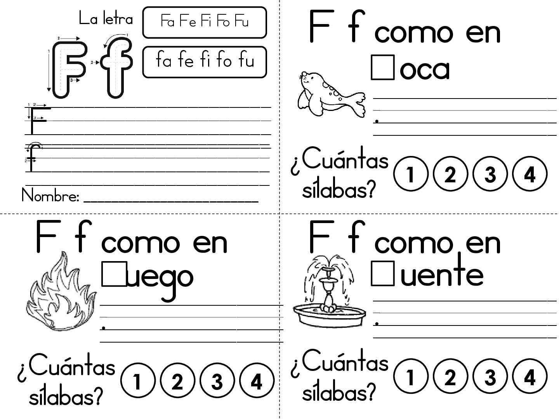 super-cuadernillo-de-ejercicios-del-abecedario-con-silabas-006