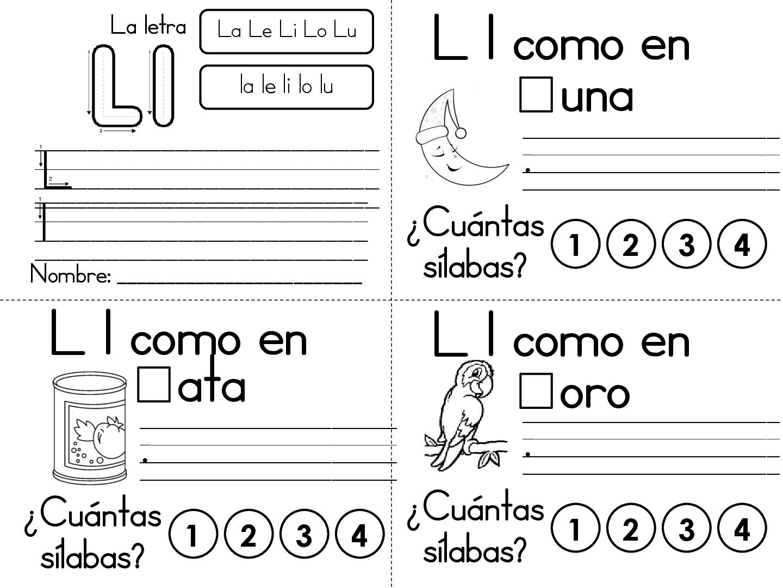 super-cuadernillo-de-ejercicios-del-abecedario-con-silabas-012
