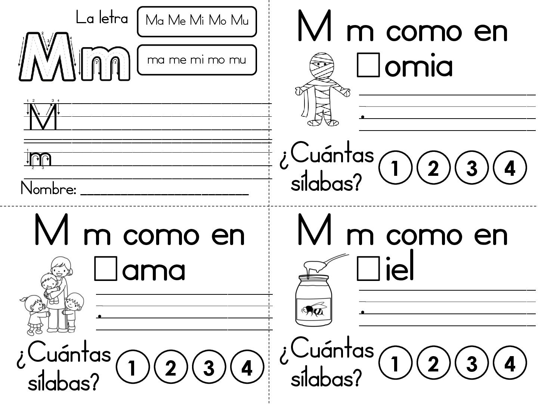 super-cuadernillo-de-ejercicios-del-abecedario-con-silabas-013