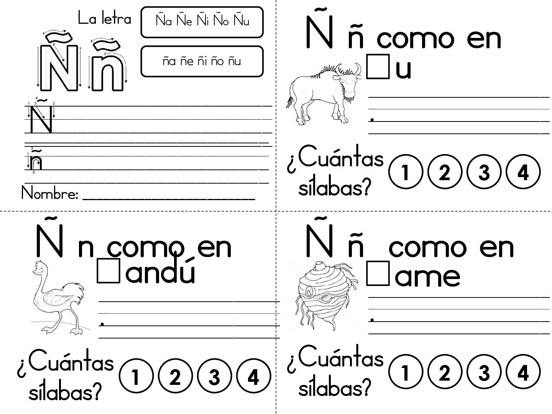 super-cuadernillo-de-ejercicios-del-abecedario-con-silabas-015