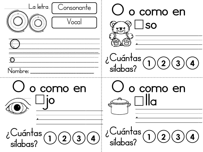super-cuadernillo-de-ejercicios-del-abecedario-con-silabas-016